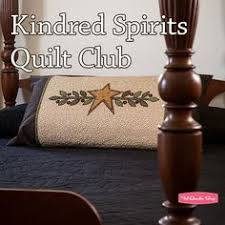 Image result for kindred spirits quilt club | my designs ... & Image result for kindred spirits quilt club Adamdwight.com