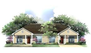 the house plan collection house plans the plan collection cost by house plan in india the house plan collection