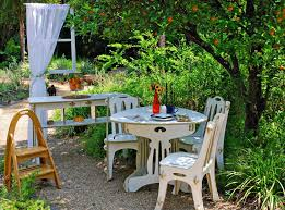 green dining room furniture. Terrapeg, Eco-friendly Furniture, Green Frank Schooley, Dining Room Furniture