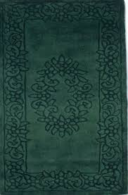 dark green bathroom rugs dark green bathroom rug mint green bathroom rugs full size of forest