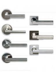 modern interior door handles. Architectural-Door-Levers-by-www.moderninteriordoors.ca Modern Interior Door Handles D