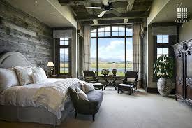 luxury master bedrooms celebrity bedroom pictures. Luxury Master Bedrooms Bedroom Celebrity Pictures .