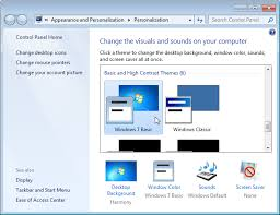 Record Desktop Windows 7 How To Record Your Desktop And Create A Screencast On Windows Tips