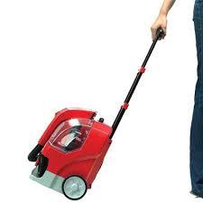 best portable carpet cleaner rug doctor portable spot cleaner transport view