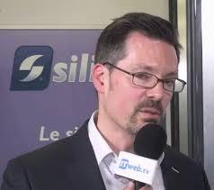 <b>Guillaume Roques</b> (relations développeurs chez Salesforce pour la zone EMEA) <b>...</b> - guillaume-roques-salesforce