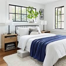 Bedroom furniture ideas Design Target Bedroom Design Ideas Inspiration Target