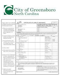 Therefore, these contracts contain a number of features that may not be found in many other types of legal contracts. Https Www Greensboro Nc Gov Home Showpublisheddocument Id 44245
