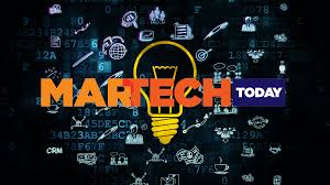 martech today iab text lab s revised ads txt for apps a blended abm linkedin s new privacy setting