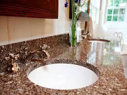undermount bathroom sinks. bathroom sink options undermount sinks .