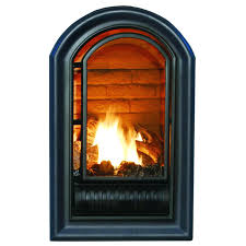 vent free propane fireplace safety ventless stove reviews