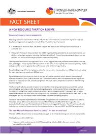 Fact Sheet Template Word Free - April.onthemarch.co