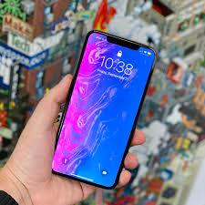 iphone xs max jpg
