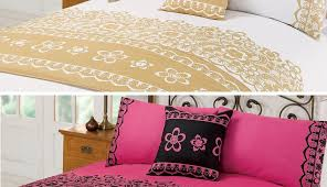 kopen white and tam telugu toddler gold baby childrens sheets meaning linen designer cool pink john