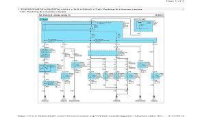 2001 kia sportage wiring diagram mikulskilawoffices com 2001 kia sportage wiring diagram rate inspirational wiring diagram kia sportage joescablecar