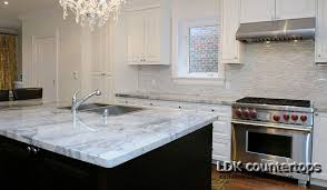quartzite kitchen countertops excellent super white 83 for small home decor inspiration with wonderful