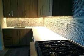 lighting for cabinets. Led Light Strip Under Cabinet Kitchen Lighting Kits  Waterproof Kit Warm White Soft Lights Lighting For Cabinets I