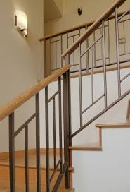 basement stairs railing. full size of elegant interior and furniture layouts pictures:basement stairs railing seoegy beautiful remodels basement