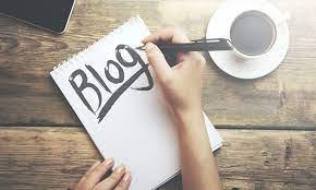Berhasil Dengan Menukar Tautan Dengan Pemilik Blog Lain …