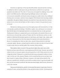 schulich leaders scholarship essay example coursework how to  leadership scholarships around the world top universities