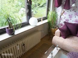 Fensterbank Bekleben Excellent Menge Angeben With Fensterbank