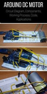 the azteeg x3 pro is a 3d printer controller support for up dc motor control arduino