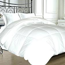 how to put a comforter in a duvet how to put a duvet cover on a how to put a comforter in a duvet