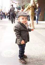 image trendy baby. Gallery Of: Stylish Baby Boy Clothes Image Trendy