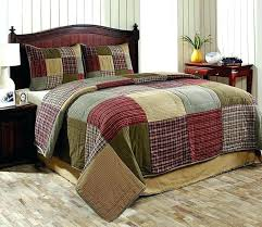 country quilts king size country quilt set quilts bedding sets country king size quilt set by country quilts
