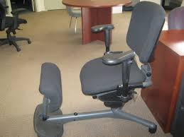 Pc Office Chairs Furniture Ergonomic Office Chair Ergonomic Desk Chair Pc Gaming
