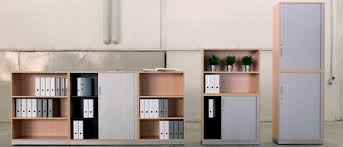 office storage solutions. Exellent Office Office Storage Inside Solutions F