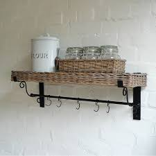 Small Picture Kinds of Kitchen Wall Shelf Amazing Home Decor