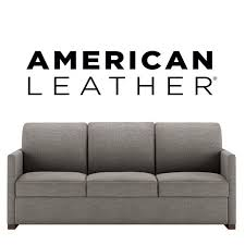 american leather pearson comfort sleeper