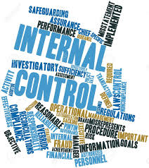 abstract word cloud for internal control related tags and  abstract word cloud for internal control related tags and terms stock photo 17351362
