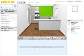 Logiciel Ikea Cuisine 2014 Mode Demploi Construction De Notre