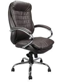 high back manager office chair with arm leather trexus. e.tinsley adjustable office chair in black with curved arms high back manager arm leather trexus