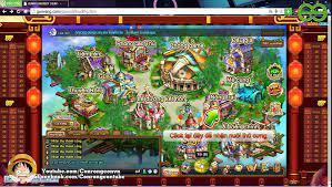 WebGame Gunny Lậu Việt Nam Free 99.000.000 Xu, 999.999 Cash Webshop | Con  Rong Con [HD] - video Dailymotion
