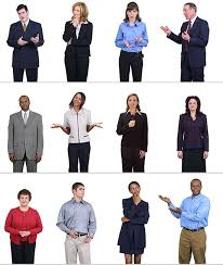 professional clothing a professional office why defining a dress code matters corporate