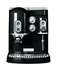 replacement parts for coffee makers pro line espresso machine manual kitchenaid coffee maker on general electric