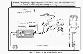 msd 6al wiring diagram mallory unilite distributor 3 wire inside mallory hyfire wiring diagram msd 6al wiring diagram mallory unilite distributor 3 wire inside mallory ballast resistor wiring diagrams