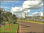 imagem de Paranavaí Paraná n-18