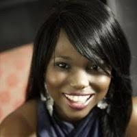 Ina Gilbert - Dallas/Fort Worth Area | Professional Profile | LinkedIn
