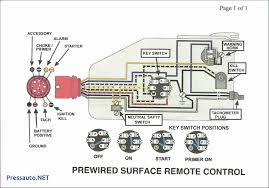 mercury key switch wiring diagram wiring diagram evinrude remote control wiring diagram schema wiring diagrams96 evinrude wiring diagram wiring library remote pump control