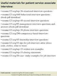 sales associate resume no experience sample retail sales associate resume  with no experience retail sales resume