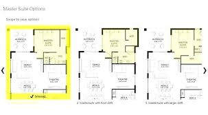 Bedroom Layout Ideas For Square Rooms Bedroom Layout Ideas Bedroom Layout  Ideas Best Of 3 Inspirational