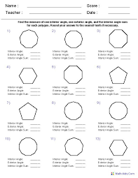 11 best Places to Visit images on Pinterest | Geometry worksheets ...