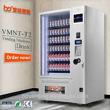 Commercial Vending Machine Inspiration Outdoor Commercial Bottled Water Vending Machinebest Selling Snack