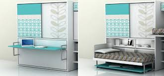 modern space furniture multipurpose furniture office bed 2 modern furniture  space saving