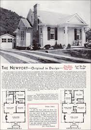 1940 cape cod style house plans cape cod beaches old