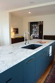 Small Picture My Experience of Living With Marble Countertops One Year Later