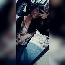 Brenda Talavera (@BrendaTalavera5)   Twitter